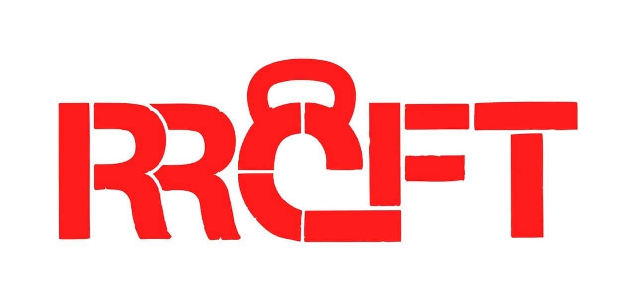 Red Royal Gym