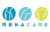 Reha Care