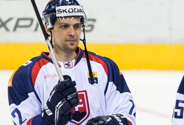 Ivan Švárny